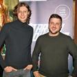 Projekt  Štartaj Slovenija je izkušnja, kjer so se podjetniki spoprijateljili