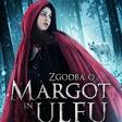 BREZmejNO še s kratko pravljico Zgodba o Margot in Ulfu!