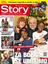 Story 51/2016
