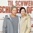 Nemški zvezdnik Til Schweiger nikakor ne najde sreče v ljubezni