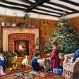 Vesna Godina: Zakaj decembra moramo darovati?