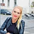Pia Filipčič (Big Brother) bo praznike preživela doma