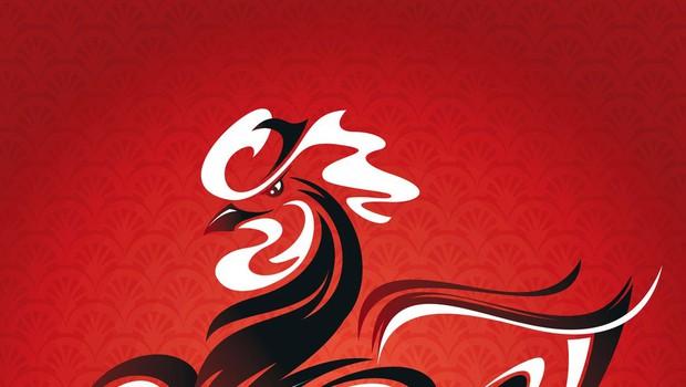 Leto 2017 po kitajskem horoskopu pripada ognjenemu Petelinu, ki obljublja prebujenje! (foto: profimedia)