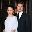 Angelina Jolie je redno nadzorovala svojega moža