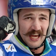 Filip Flisar zmagal v Innichenu, Tina Maze pa vendarle bo nastopila v Mariboru