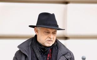 Prvotnost - poema o ljubezni Ferija Lainščka