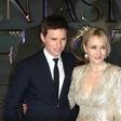 Britanska pisateljica J.K. Rowling piše novi knjigi