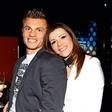Melisa & Zlatko Dedić sta odprla lepotni salon