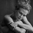 Na Pirellijevem koledarju za leto 2017 tudi Nicole Kidman in Uma Thurman!