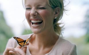 5 korakov, kako po bolečem ljubezenskem razhodu najti srečo!