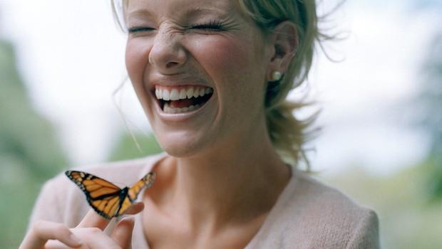 5 korakov, kako po bolečem ljubezenskem razhodu najti srečo! (foto: profimedia)