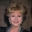 Dan po smrti hčerke Carrie Fisher umrla igralka Debbie Reynolds