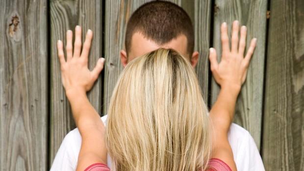 Razbijamo stereotipe: Ne samo ženske, TUDI moški si želijo biti želeni in oboževani! (foto: profimedia)