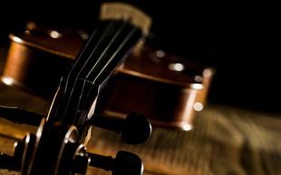 Orkester Slovenske filharmonije nadaljuje stavko, zato novoletnega koncerta ne bo!