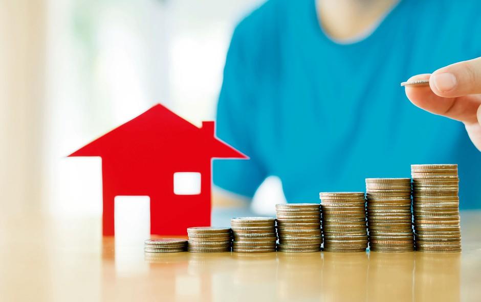 O (ne)radodarnih politikih, varstvenih dodatkih in socialni pomoči, ki to sploh ni! (foto: Shutterstock)