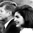Jacqueline Kennedy Onassis  se je z možem zbližala šele po smrti otroka