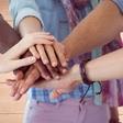 Urška Kaloper (Janina kolumna) o prijateljih