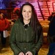 Zara Ilić (Kmetija: Nov začetek) je po koncu šova odšla v novo službo