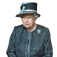 Se kraljica Elizabeta počasi umika?