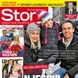 Zaljubljeni očka Ranko Babić za Story o njegovih najljubših dekletih!