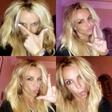 """Britney Spears je bila tarča """"fake news"""""""