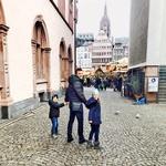 """Zlatko Dedič: """"Želimo ostati v tujini!"""" (foto: osebni arhiv)"""