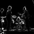 Hamo & Tribute 2 Love s predstavitvenim koncertom novega albuma v Kinu Šiška!
