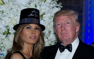 Trump s tvitom nad Toyoto, delnice pa še istega dne strmo navzdol