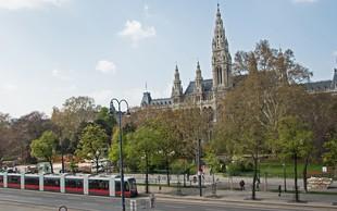 Dunajski ukrepi za izboljšanje kakovosti zraka so učinkoviti