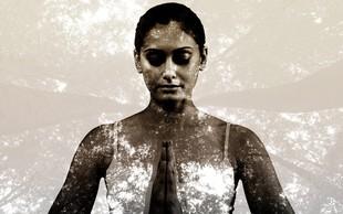 Magdalena (svetovalka za Lady) svetuje bralki o zasvojenosti z duhovnimi delavnicami