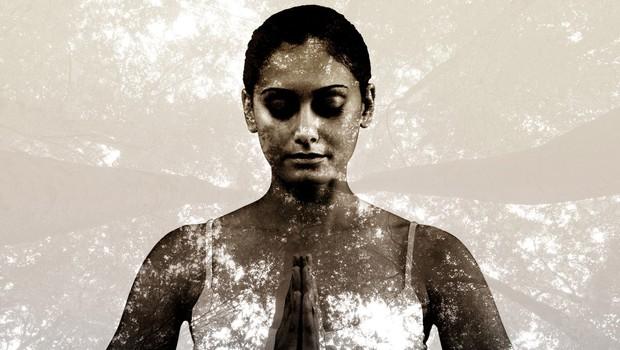 Magdalena (svetovalka za Lady) svetuje bralki o zasvojenosti z duhovnimi delavnicami (foto: Profimedia)