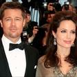 Sporu še ni videti konca - Brad in Angelina spet pred sodnika!