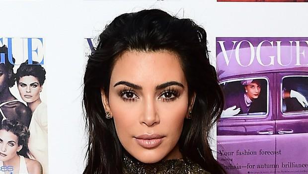 Po ropu Kim Kardashian West v Parizu prijeli 17 osumljencev (foto: profimedia)