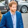 Princ Harry je svojo punco predstavil britanskemu dvoru