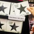 Blackstar po glasbenikovi smrti najbolje prodajani Bowiejev album!