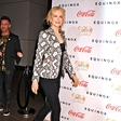 Nicole Kidman in Keith Urban imata različne poglede o naraščaju