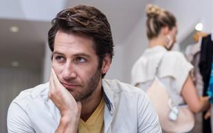 5 nasvetov, kako se osvoboditi pritiskov nuje iskanja 'edine prave ljubezni'!