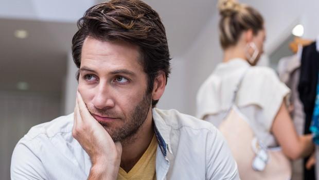 5 nasvetov, kako se osvoboditi pritiskov nuje iskanja 'edine prave ljubezni'! (foto: profimedia)