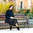 Lorella Flego: »Globoko v sebi ohranjam brazgotine in o njih težko govorim!«