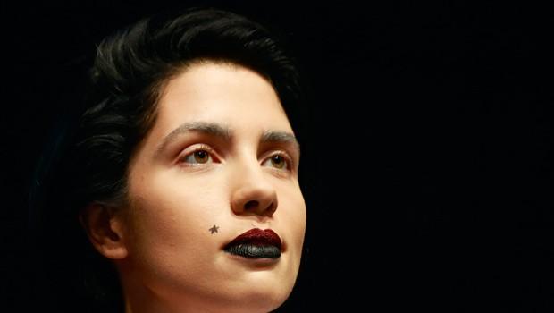 Nadja Tolokonikova (foto: Shutterstock, Profimedia)
