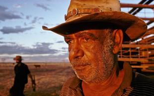 Avstralija za ministra prvič imenovala aborigina!