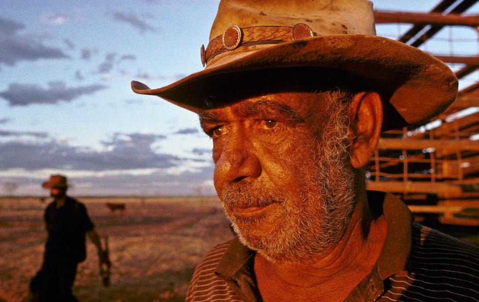 Avstralija za ministra prvič imenovala aborigina! (foto: profimedia)