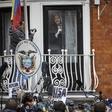 Ameriške oblasti so Assangea obtožile še vohunstva