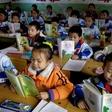 Baby boom na Kitajskem!