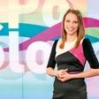 Na TV Slovenija prihajajo številne novosti
