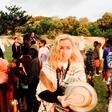 Madonna zanikala, da bi si želela posvojiti še dva otroka iz Malavija