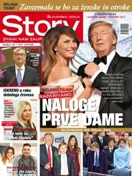 Story 05/2017