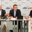 Citypark je paradni konj med slovenskimi nakupovalnimi središči