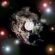 Svet je le še 2 minuti in pol od sodnega dne, menijo jedrski znanstveniki!