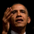 Obamov odziv na napad po shodu v Virginiji postal najbolj priljubljen tvit